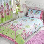 La Princesa Está Durmiendo Sola Funda Nórdica 11