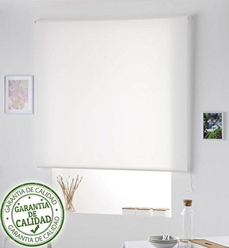 NATURALS Estor Blanco 180 x 175 cm 1