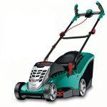 Bosch Home and Garden 0.600.8A4.100 Bosch Cortacésped ROTAK 37, 1400 W, 230 V 15