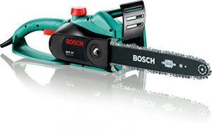 Bosch AKE 35 - Motosierra eléctrica (1800W, longitud de la espada 35 cm) 7