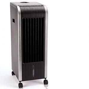 Joal Climatizador Hot&Cold L5N 7
