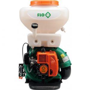 FLO 89600 - la difusión de gasolina de rociadores 16l 7