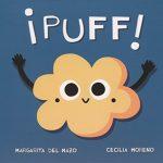 ¡PUFF! (Miau de cartón) 12