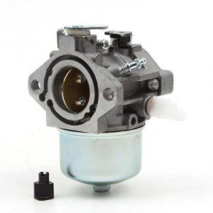 wingsmoto carburador para Briggs & Stratton 699831694941Tractor cortacésped motores 283702283707284702284707284777 9