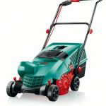 Bosch Home and Garden 060088A000 ALR Escarificador, 900 W 11