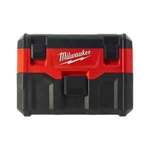 Milwaukee MILM18VC20 ASPIRADOR SECO/HUMEDO 4