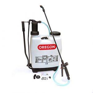 Oregon pulverizador para Mochila, 518769 2