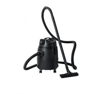 First4spares QUAWL092-30L - Aspiradora para Estanque (30 L), Color Negro 6
