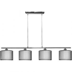 Iluminación de Salón Colgante lámpara lámpara de techo lámpara de techo 1